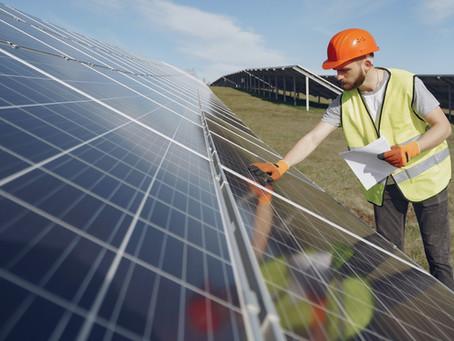 Moção de Apoio a projeto sobre geração de energia elétrica própria é aprovado na Câmara