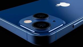 Bloomberg: 'iPhone 13' terá vídeos em Modo Retrato e ProRes, tela ProMotion, notch menor e mais