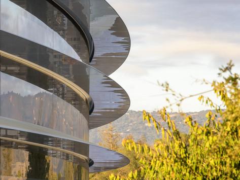 Tim Cook compartilha detalhes sobre aquisições, futuro do Mac e mais na assembleia de acionistas
