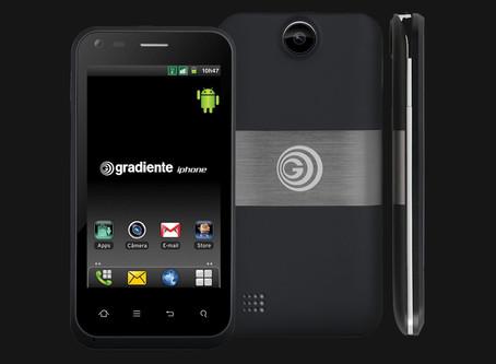 Apple vs Gradiente: STF determinará quem pode usar a marca registrada 'iPhone' no Brasil