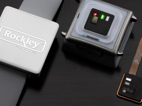 Rockley revela medidor de glicose não invasivo que deve equipar o Apple Watch em 2022