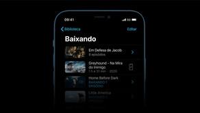 Apple mantém liderança do mercado global de 5G, apesar dos ganhos da Vivo e da Samsung