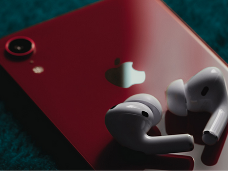 Podcast News On Apple #77 no ar com as novidades da semana do mundo Apple. Ouça agora mesmo!