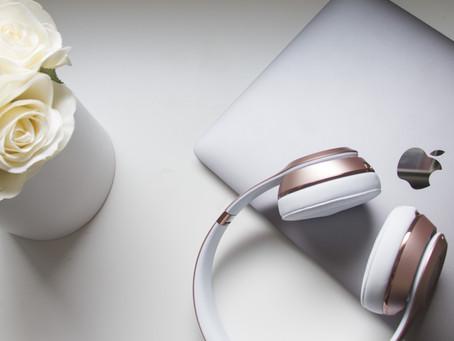 Podcast News On Apple #68 no ar com as novidades da semana do mundo Apple. Ouça agora mesmo!