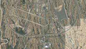 Testes do 'Apple Car' estariam sendo realizados em terreno no Arizona, nos EUA