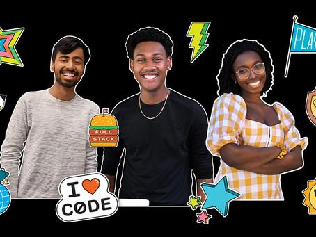 Apple anuncia vencedores do Swift Student Challenge, incluindo uma brasileira de 21 anos
