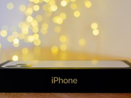 DxOMark: iPhone 13 Pro Max tem a melhor tela do mundo em um smartphone