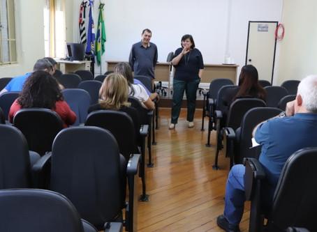 Demanda por SUS cresce em Araraquara