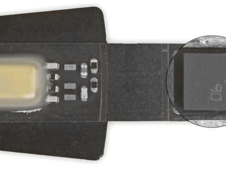 HomePod mini tem sensor oculto inativo de temperatura e umidade que pode ser 'ligado' em breve
