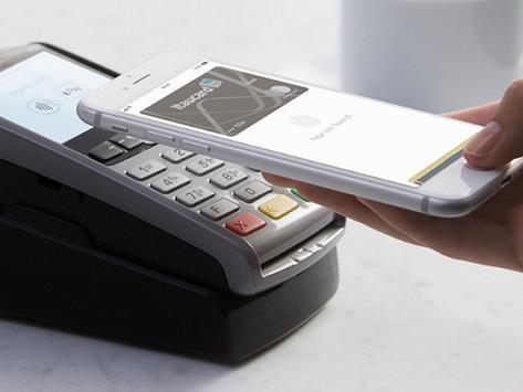 Apple Pay: pague sem esforço (tutorial)