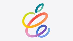 Evento da Apple é anunciado para o dia 20, após Siri ter 'vazado' a informação de madrugada
