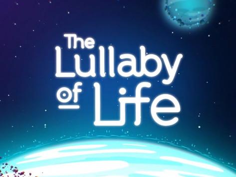 'The Lullaby of Life' é o mais novo game de aventura do Apple Arcade