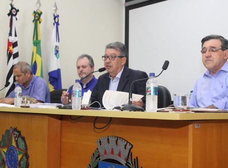 Educação abre ciclo de Audiências Públicas sobre PCCV