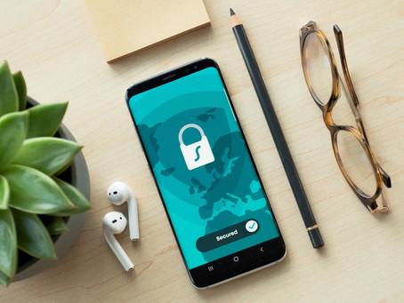 Seguindo a Apple, Google planeja adicionar rótulos de privacidade aos aplicativos no próximo ano