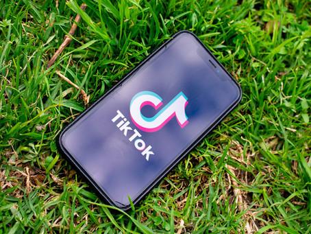EUA consideram banir TikTok e outros aplicativos chineses. Huawei também está na mira.