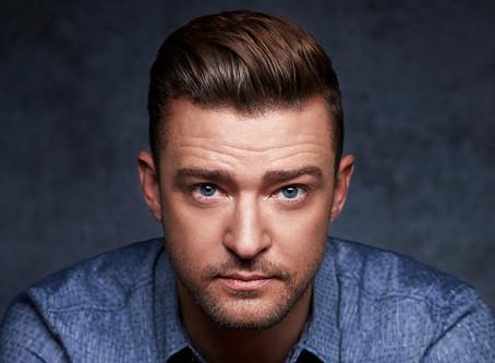 'Palmer', novo drama estrelando Justin Timberlake, chega ao Apple TV+