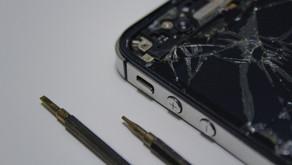 Esforços da Apple para bloquear 'leis de direito ao reparo' são destacados em reportagem