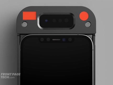 iPhone 13 pode ter Face ID de segunda geração que funciona com máscaras e óculos embaçados