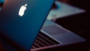 Rumor: MacBooks Pro terão a volta do MagSafe, o fim da Touch Bar e mais portas para conexões