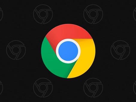 Google melhorará drasticamente o impacto do Chrome na vida útil da bateria dos Macs