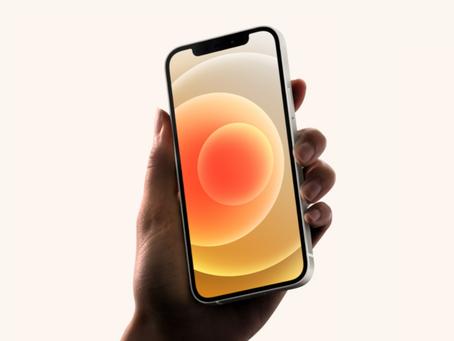 iPhone 12 já se tornou o smartphone 5G mais vendido do mundo, dobrando os números da Samsung
