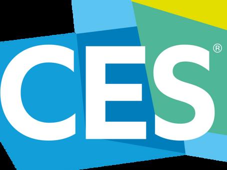 Consumer Electronics Show 2021 será on-line devido à pandemia de Covid-19