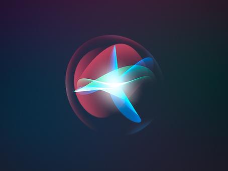 Apple compra Inductiv Inc., startup de machine learning, para melhorar a Siri