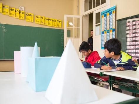 Moção de apoio pede convocação imediata de aprovados em concurso para supervisor de ensino