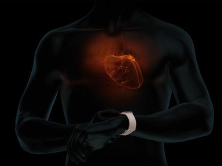 ECG e notificação de ritmo cardíaco irregular finalmente chegam aos Apple Watches brasileiros