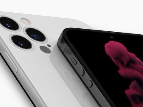 Analista Ming-Chi Kuo faz previsões dos iPhones 14, 15 e de um modelo dobrável