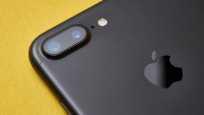 Apple pagará US$ 3,4 milhões no Chile em processo por obsolescência programada