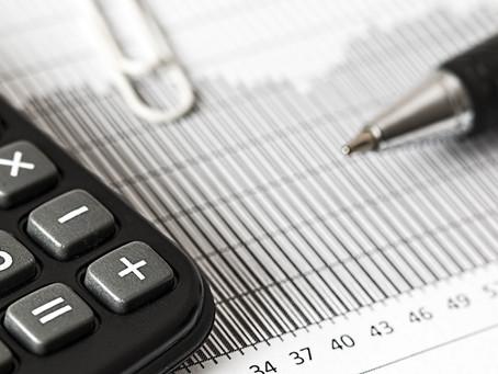 Vereadores questionam Ministério Público sobre gratificação vinculada ao número de multas aplicadas