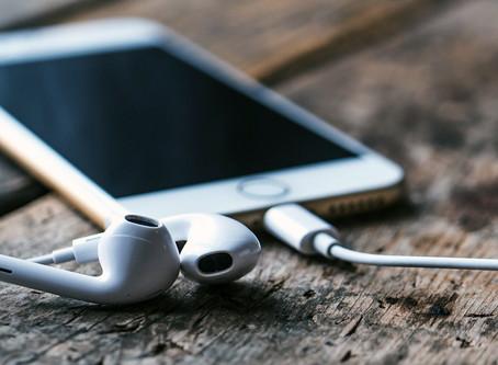 Podcast News On Apple #31 no ar com as novidades da semana do mundo Apple. Ouça agora mesmo!
