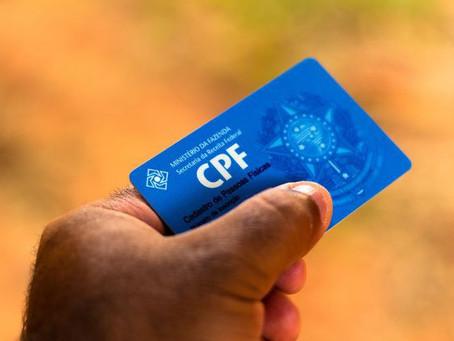 Tenha CPF, CNH e documento do carro digitais no celular ou tablet