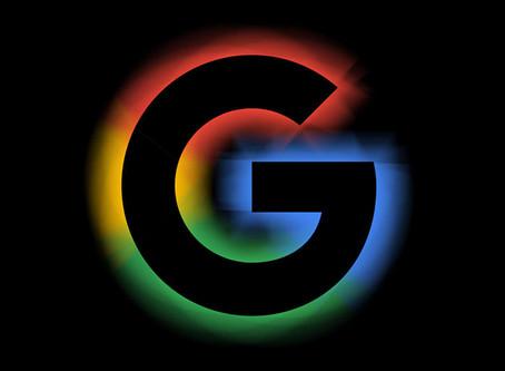 Google adiciona modo escuro ao seu app de pesquisa no iPhone e iPad