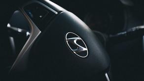 Rumor: Apple e Hyundai assinarão acordo do 'Apple Car' até março com produção para 2024