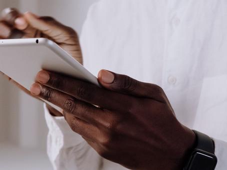 iPad mini de sexta geração poderá ter tela de 8,4 polegadas e bordas mais finas