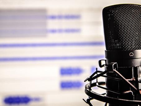 Podcast News On Apple #66 no ar com as novidades da semana do mundo Apple. Ouça agora mesmo!