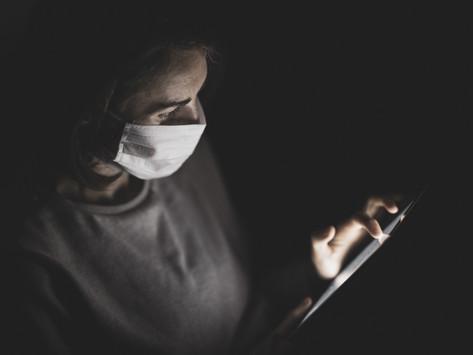 Como usar o Face ID com máscara no iPhone e no iPad (tutorial)