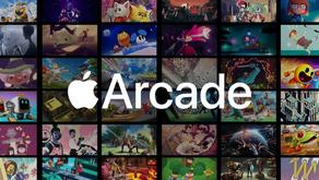 Apple Arcade lança sua maior expansão, ampliando seu catálogo para mais de 180 jogos