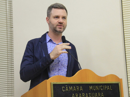 Prefeitura esclarece sobre o orçamento da reforma do antigo Clube Estrela