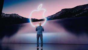 Podcast News On Apple #74 no ar com as novidades da semana do mundo Apple. Ouça agora mesmo!