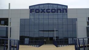 'Apple Car' poderá ser produzido nos Estados Unidos e na Tailândia pela Foxconn