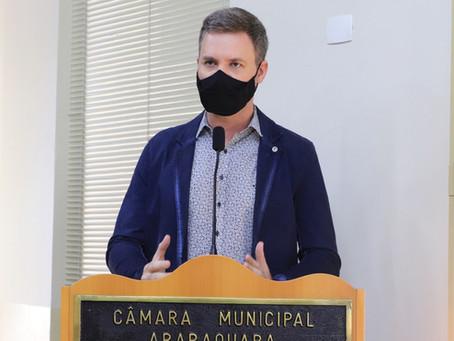 Projeto de Lei cria 'Semana do Influenciador e Conteúdo Digital' em Araraquara