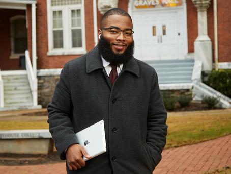 Apple lança novos projetos de iniciativa de igualdade racial e justiça nos Estados Unidos