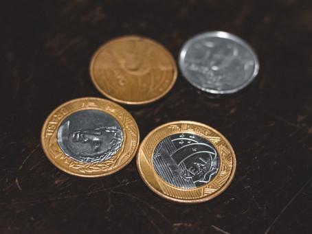 Vereador Rafael de Angeli propõe criação de programa de empréstimo a juros zero
