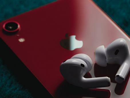 Podcast News On Apple #56 no ar com as novidades da semana do mundo Apple. Ouça agora mesmo!