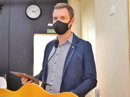 Gratificação para equipes de trabalho de RH da Prefeitura levanta questionamentos