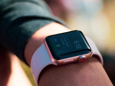 Apple Watch salva vida de usuário do Arizona que desmaiou e entrou em choque