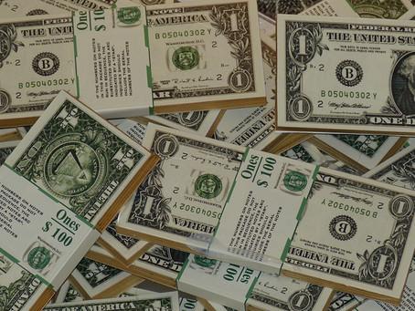 Americano pede 'US$ 2 trilhões de valor inestimável' à Apple por ter as patentes do iOS